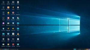 windows 12 lite